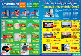 Khai trương Siêu thị Điện máy XANH 37 Trần Huỳnh, P. 7, Bạc Liêu