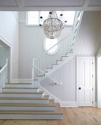 two story foyer lighting imposing 40 luxury 2 chandelier light and 2018 home interior 26