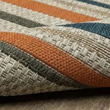 x 12 ft 10 in indoor outdoor area rug