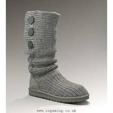 C60134 Neutral Maylin Ugg 3220 boots Forum