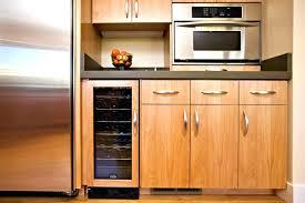 under counter wine fridge under counter wine fridge lighting home photos small ideas countertop wine refrigerator
