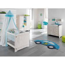 painted baby furniture. White Tile Gray Wooden Laminate Flooring Recessed Lamp Lighting Flanel Duvet Sponge Upholstred Mattress Hardwood Painted Baby Box Drawer Wardrobe Furniture