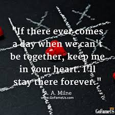 Beautiful Picture Quotes On Togetherness And Being Together Forever Custom Rumi Quotes About Priceless