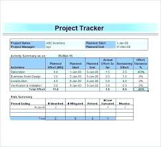 Excel Task Manager Template Free Task Excel Group Project Task Checklist Excel Format Template