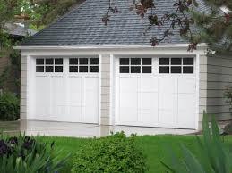 garage door picturesTypes of Garage Doors  Residential RV Commericals Doors