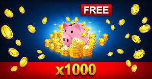 criminal case free coins