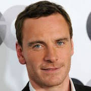 Michael Fassbender Birth Chart Michael Fassbender German Born Irish Actor Biography