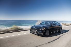 2018 genesis twin turbo. delighful twin genesis g80 sport throughout 2018 genesis twin turbo