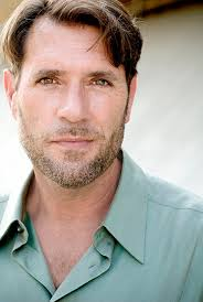 Jim J. Bullock was playing gay on TV long before networks ...