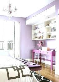 lilac paint bedroom purple paint colors for bedroom lilac paint color lilac paint bedroom lilac paint