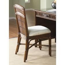 polynesian furniture. Quick View · Polynesian Rattan \u0026 Bamboo Desk Chair Furniture
