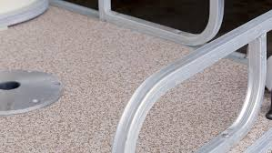 marine vinyl flooring