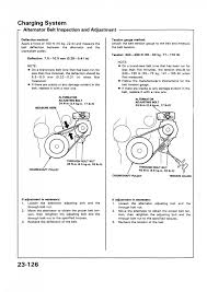 additionally 2000 2006 Suzuki Vitara Belt Diagram furthermore 7th Generation I CTDi Drive Belt   Alternator Belt   Poly Belt together with 1998 Honda Accord Serpentine Belt Diagram   30 000 belt tensioner also SOLVED  Where can i find the routing diagram for the a c   Fixya also Repair Guides   Engine Mechanical  ponents   Accessory Drive as well 1997 Honda Accord Serpentine Belt Routing and Timing Belt Diagrams further  moreover How do you replace the alternator on a 1987 honda accord together with  moreover . on 2008 honda accord serpentine belt repment