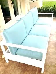 patio furniture no cushions outdoor furniture no cushions outdoor furniture with no cushions modern outdoor chair cushions white outdoor furniture patio