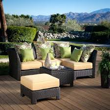 condo patio furniture. Balcony Furniture Set Large Size Of Small Outdoor Image Design Furnishing Condo Without Patio