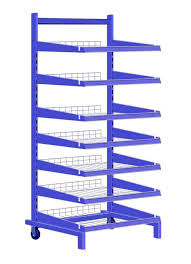 Metal Display Racks And Stands home furniture wholesale household furniture supplies from India 10