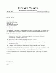 Medical Sales Representative Resume Inspiration Pharmaceutical Sales Representative Cover Letter