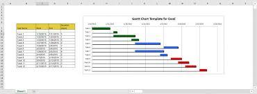 Gantt Charts Archives Proggio
