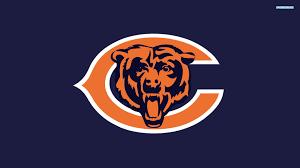 chicago bears wallpaper 10 1920 x 1080