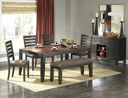 dining room table with corner bench. dining room table with corner bench seating seat plans sets u