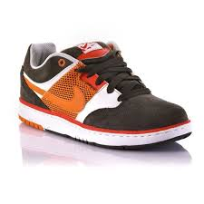 nike 6 0 skate shoes. nike 6.0 shoes - zoom cush wake white/ orange/ brown 6 0 skate