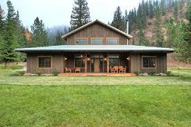 metal building homes cost. Metal Building Homes Barn Floor Plans Morton Cost