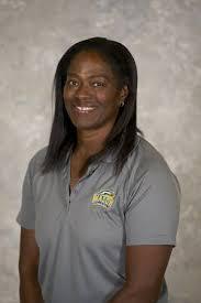 Pat Kendrick - Head Coach - Staff Directory - George Mason ...