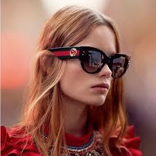 gucci 2017 sunglasses. gucci cat eye sunglasses 2 2017 l