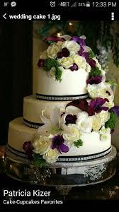 Sams Club Or Walmart Cake Weddings Planning Wedding Forums