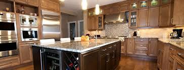 canadian kitchen cabinets manufacturers.  Kitchen Canadian Kitchen Cabinets Manufacturers Cabinet   Vojnik Inside F