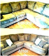 leather conditioner for couch condition leather couch leather furniture cleaner and conditioner can you condition a