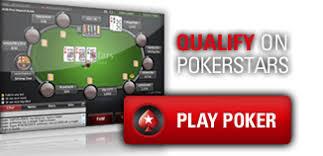 pokerstars london office. qualify on pokerstars play poker hippodrome casino london pokerstars office