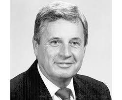 Ronald DAVIDSON Obituary (1933 - 2017) - Okeechobee, FL - The ...