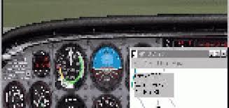 Fs2004 Airports Chart Viewer V5 0 Flight Simulator Addon