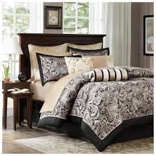 Modern Bedroom Comforters Bedding Interesting Grey And White Popular Comforters For Modern