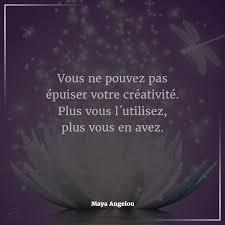 Citation Du Jour Attitude Pensée Positive Vous Ne Pouvez