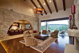living room area rugs. Trendy Ideas Area Rugs Living Room 42 L