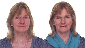 how to create flawless face makeup when you re over 50 gransnet you