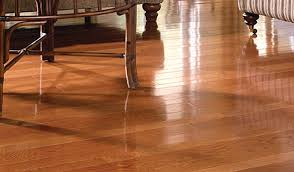 Image result for wooden flooring