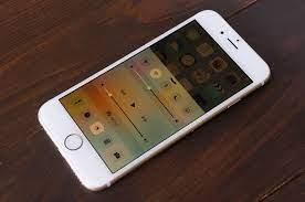Iphone ブルー ライト カット 設定