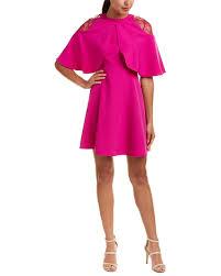 Trendyol Size Chart Trendyol A Line Dress 1411658533