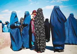 women in back to square one the express tribune women s right to education was among one of the major government reformations when the taliban were ousted in 2001