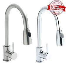 kitchen sink spray hose weight taps faucet quick connect sprayer leaking