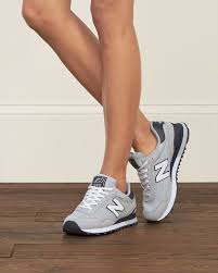 new balance womens shoes. womens new balance 515 sneakers shoes o