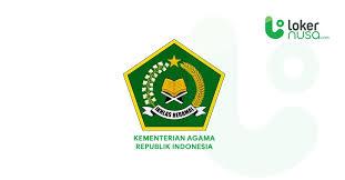 Lowongan kerja guru agama kristen di papua. Cpns Kementerian Agama 2021 Akhirnya Dibuka Buruan Daftar
