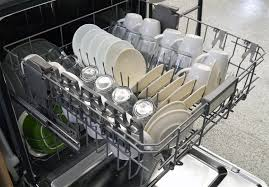 kenmore 14573 dishwasher. kenmore elite 14793 upper rack capacity 14573 dishwasher