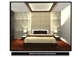 Mica Bedroom Furniture Mica Interior Design And Construction Bedroom