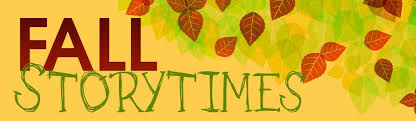 Image result for library storytimes