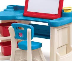 full size of desk mesmerize step2 art easel desk toys r us dazzle step 2