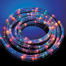 christmas rope lighting. About This Item. High Quality Rope Lights Christmas Lighting M